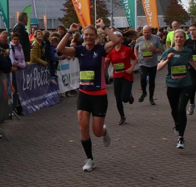 Finish foto tesschuurman.nl