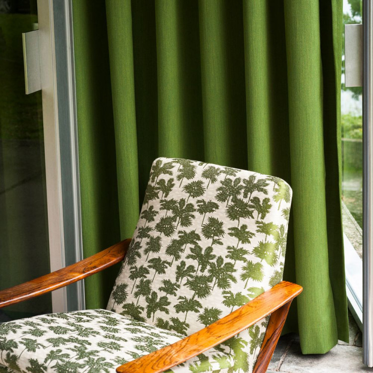 I tessuti per arredamento e tappezzeria sono utilizzati per il rivestimento e rifacimento di mobili imbottiti quali: Tessuti Design E Tessuti Moderni Per Sedie Divani E Poltrone