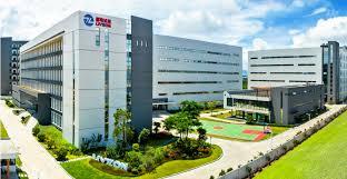 Livzon HQ