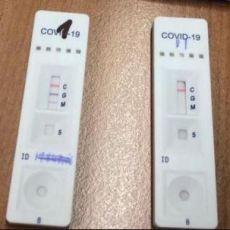 2.Catalogue tests antigéniques