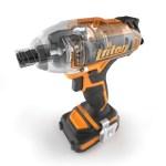 triton-tools-t20-visseuse-a-choc