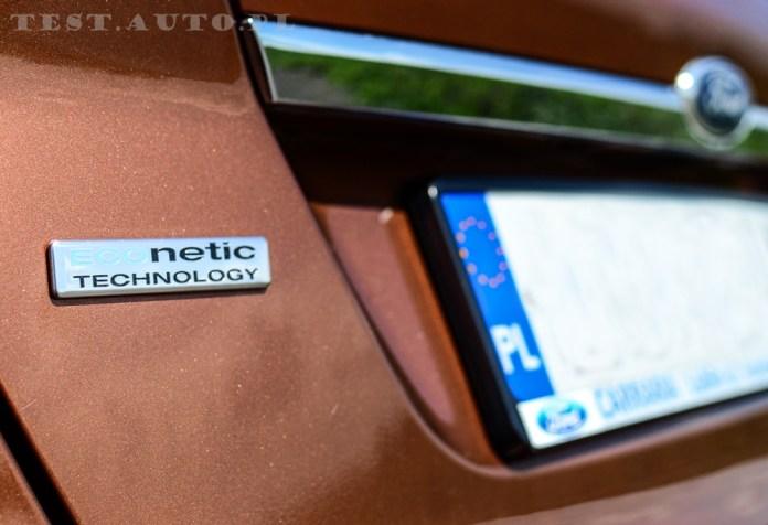 Ford Fiesta Ecoboost VS Duratec (11)