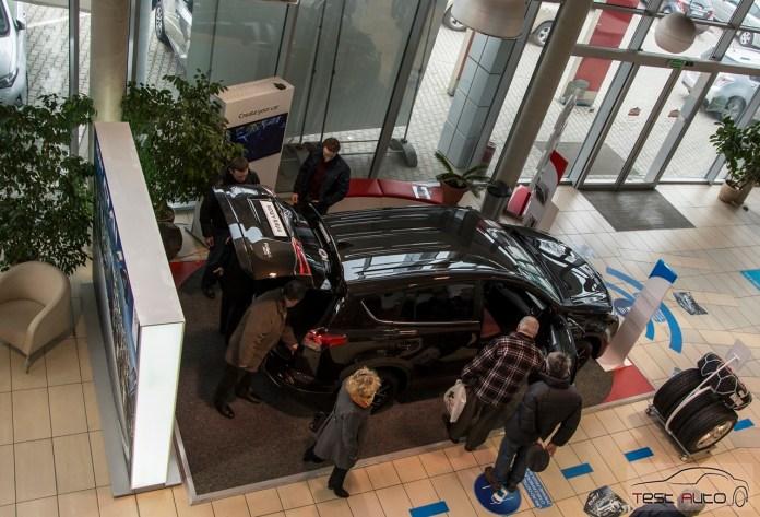 Toyota RAV4 dni otwarte (7)