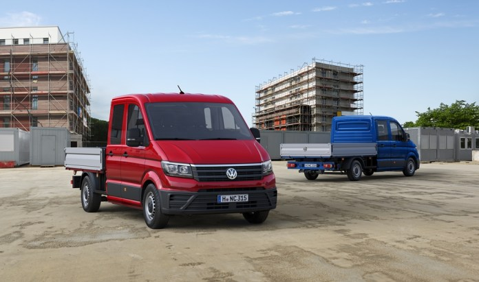 nowy-vw-crafter-2