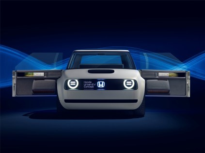 113867_Honda_Urban_EV_Concept_unveiled_at_the_Frankfurt_Motor_Show
