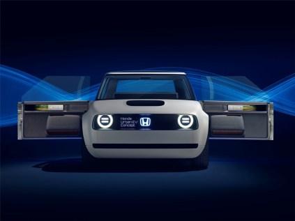 113867_Honda_Urban_EV_Concept_unveiled_at_the_Frankfurt_Motor_Show