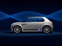 113872_Honda_Urban_EV_Concept_unveiled_at_the_Frankfurt_Motor_Show