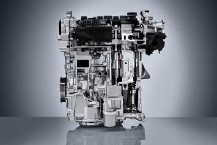 VC-Turbo 008