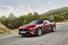 FORD_2017_MUSTANG_04