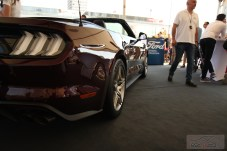 Zlot Ford Mustang (14)