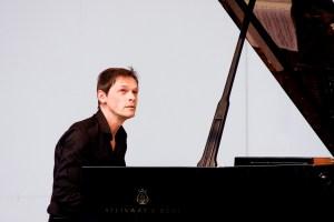 FChaplin-Xavier-Antoinet