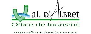 Logo_Office_de_Tourisme