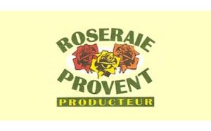 roseraieprovent