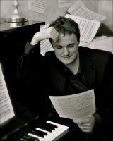 Stephane Gassot