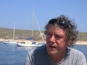 yves guenoux