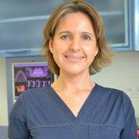 chirurgie-implantaire-dentiste-lesponne-villeneuve-sur-lot1