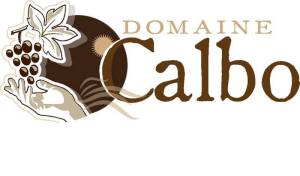 http--cdt47.media.tourinsoft.eu-upload-Logo-domaine-calbo-850-650