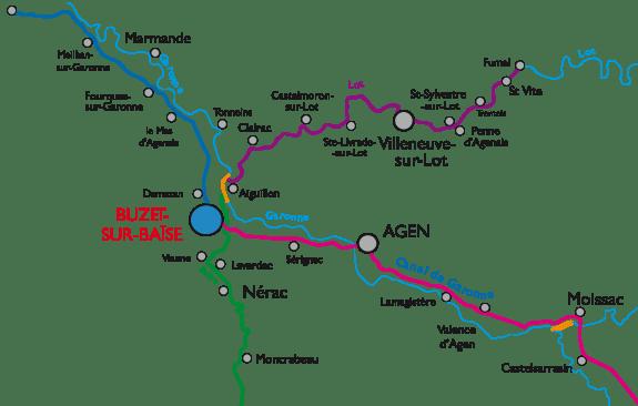 carte_cours_eau-575-366