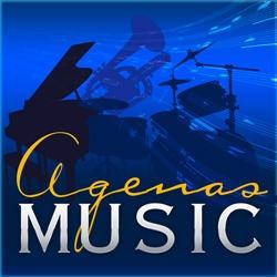 logo-agenas-music-ok