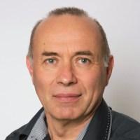 Jean-Marie Hédon