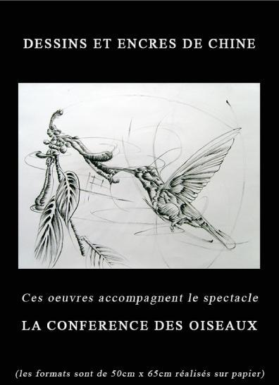 PEINTURE PIERRE LAMOUREUX (1)-page-006