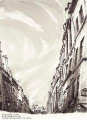 Paris-Demons-2 2013