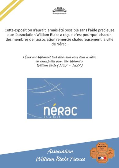 Nérac