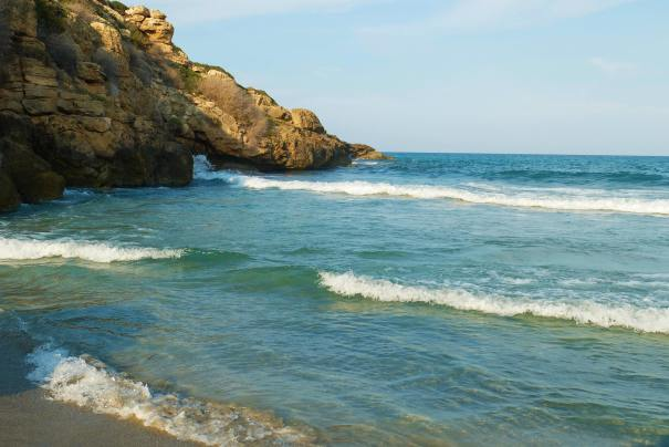(VIDEO) The ten best beaches in South East Sicily: some of Sicily's best beaches