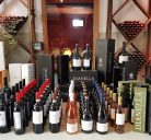 Tuscany winery tour: Visit Dianella for a Chianti wine tour from Florence