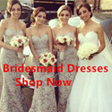 Cheap bridesmaids dresses