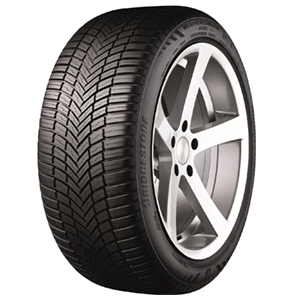 Test anvelope all season Bridgestone-Weather-Control-A005-EVO