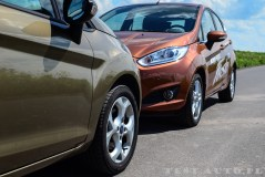 Ford Fiesta Ecoboost VS Duratec (26)