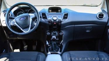 Ford Fiesta Ecoboost VS Duratec (9)