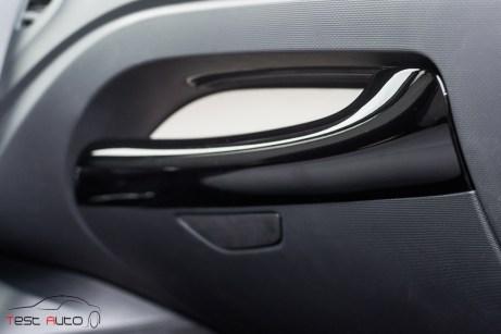 Renault Captur (27)