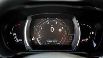 Renault Kadjar 1,2 TCe 130 Intens fot. Jakub Baltyn