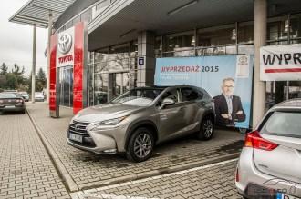 Toyota RAV4 dni otwarte (10)