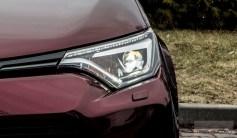 Toyota RAV4 dni otwarte (13)