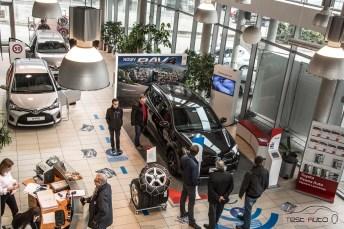 Toyota RAV4 dni otwarte (4)