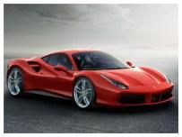 Ferrari_488 GTB_2015_1