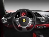 Ferrari_488 GTB_2015_3