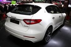 Maserati_Levante_2016_3