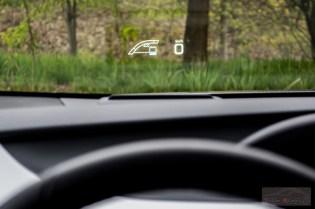 Nowa Toyota Prius PREMIUM 1.8 Hybrid 122 KM-E CVT fot. Jakub Baltyn (2)