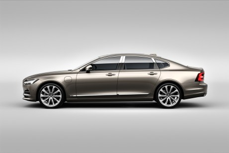 199967_volvo_s90_excellence_exterior_side
