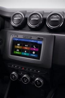Dacia Duster II 2018 005