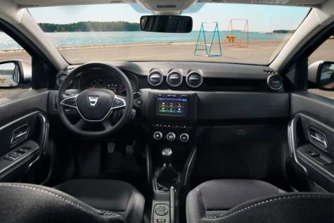 Dacia Duster II 2018 006