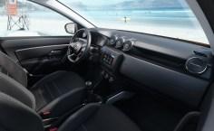 Dacia Duster II 2018 007