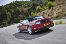 FORD_2017_MUSTANG_06
