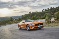 FORD_2017_MUSTANG_26