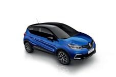 Renault Captur S-design 008
