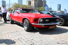 Zlot Ford Mustang (23)